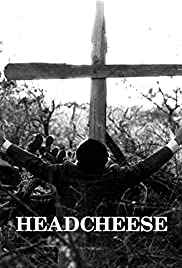 Headcheese Poster
