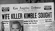 See Hollywood and Die