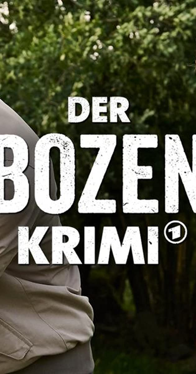 Bozen Krimi Teil 4