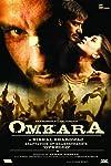 What? Omkara's anti-hero, Saif Ali Khan as Langda Tyagi is all set to turn into a spin-off