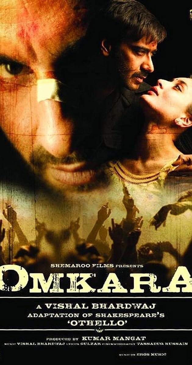Omkara english subtitles full movie download