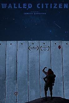 Walled Citizen (2020)