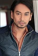 Vik Sahay's primary photo