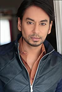 Primary photo for Vik Sahay