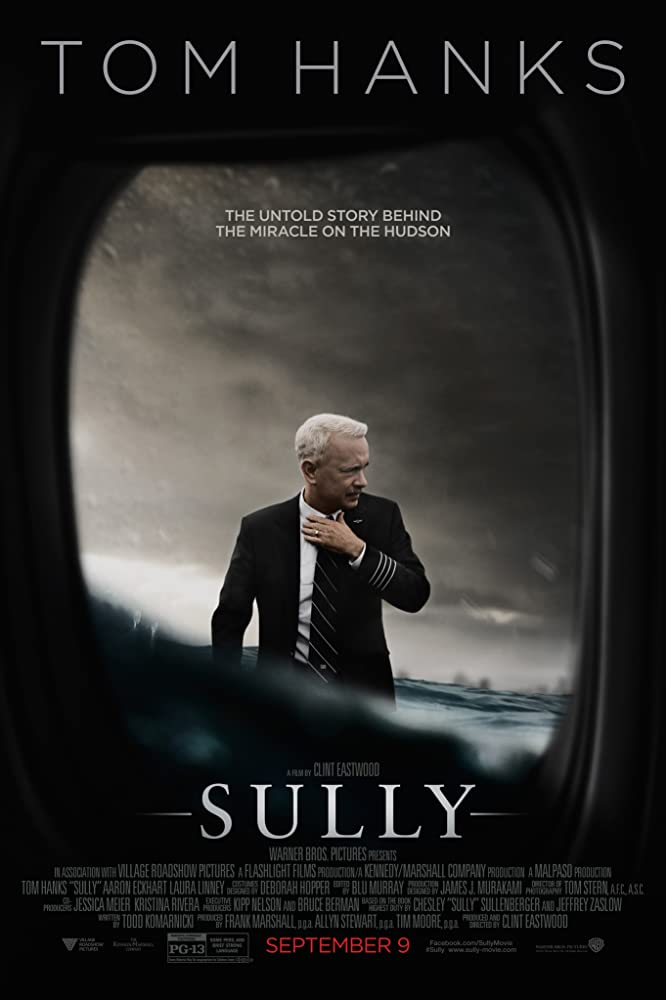 Sully download