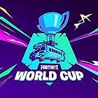 Fortnite World Cup - Español (2019)