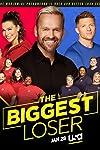 'The Biggest Loser' Has A Grand Prize Winner In Season Finale