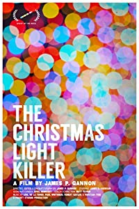 Site to download english movies The Christmas Light Killer by none [640x320]