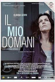 Il mio domani (2011)