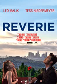 Primary photo for Reverie