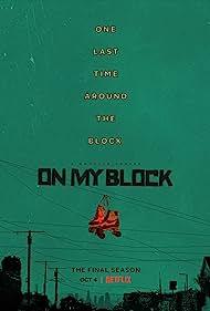 On My Block (2018)