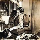 John Drew Barrymore in Never Love a Stranger (1958)