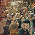 Arjun Kapoor in 'India's Most Wanted' Trailer With Director's Commentary (2019)