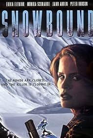 Snowbound (2001) Poster - Movie Forum, Cast, Reviews