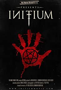 Primary photo for Initium
