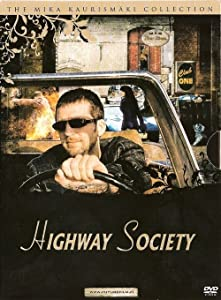 Good movie websites to watch online for free Highway Society [2048x2048]