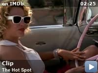 the hot spot movie watch online free