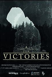 Victories Poster
