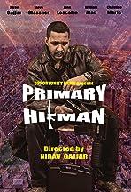 Primary Hitman