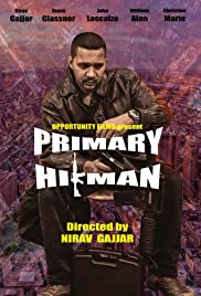hitman summary