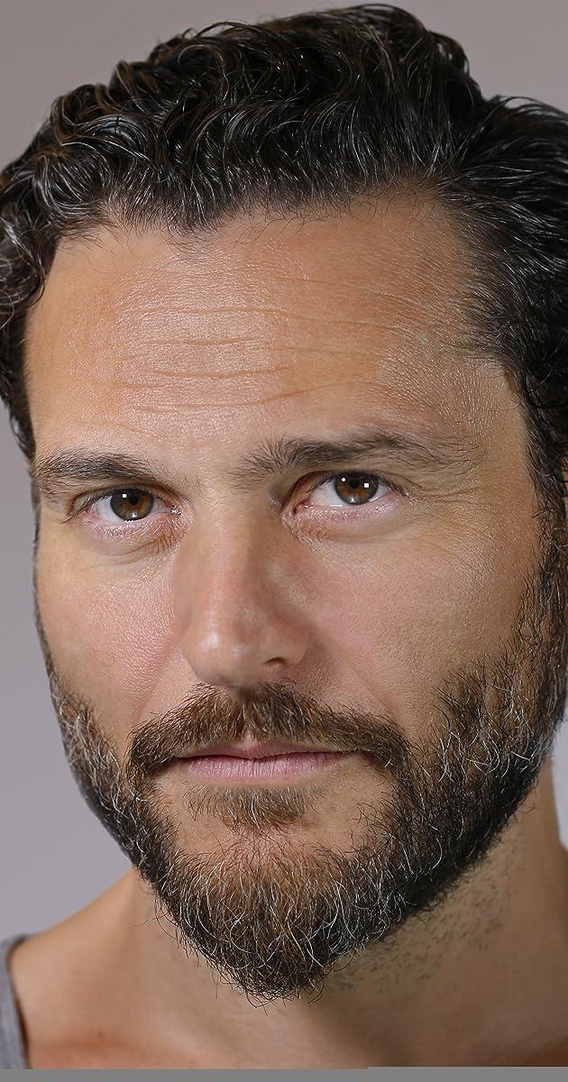 Yorgos Karamihos - IMDb