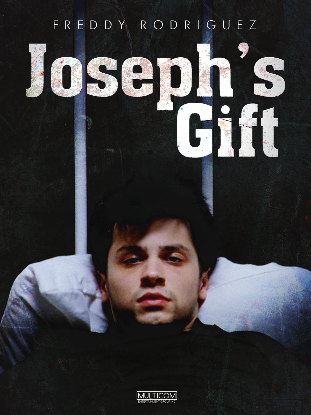 Joseph's Gift (1998) - IMDb