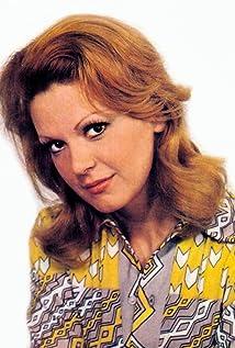 Elaine Cristina Picture