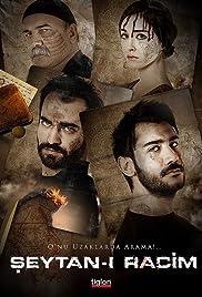 Seytan-i racim(2013) Poster - Movie Forum, Cast, Reviews