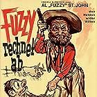 Al St. John in The Fighting Vigilantes (1947)