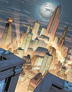 Guarda gratis senza scaricare film online Metropolis: Episode #1.9  [HD] [2160p] [WEBRip]