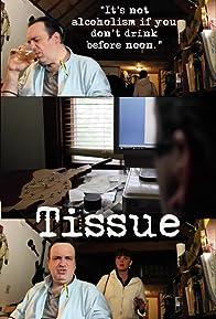 Primary photo for Tissue