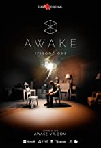 Awake Episode One