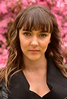 Leila Kotori Picture
