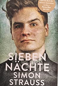 Primary photo for Sieben Nächte