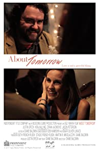 Movies 3gp download About Tomorrow by none [UltraHD]