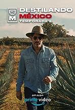Destilando México
