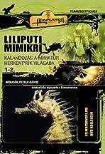 Liliputi mimikri