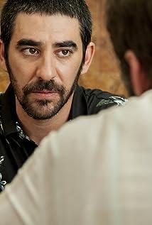 Raúl Jiménez Picture
