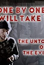 Primary image for The Evil Dead: One by One We Will Take You - The Untold Saga of the Evil Dead