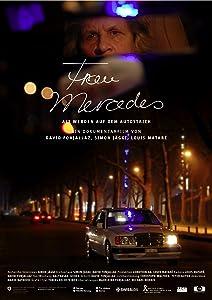 Best online hollywood movie watching site Frau Mercedes by none [480x272]