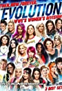 Then, Now, Forever: Evolution of WWE's Women's Division