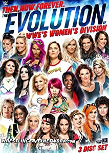 tamil movie Then, Now, Forever: Evolution of WWE's Women's Division free download