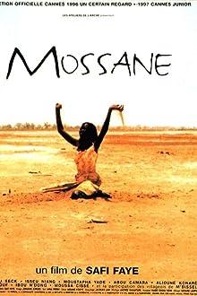 Mossane (1996)