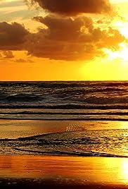 Golden Sunset () ONLINE SEHEN