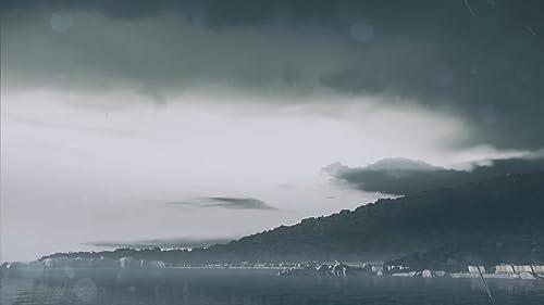 Dishonored 2: Launch Trailer (Italian)