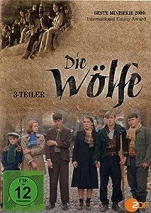 Movie television downloads Nichts kann uns trennen [x265]