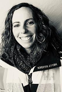 Nina Lopez-Corrado Picture