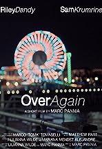 OverAgain