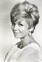 Ann Elder's primary photo