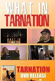 Tarnation: What in Tarnation